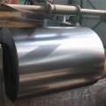 PPGI Hot Dipped Galvanized Steel Sheet