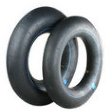 "Butyl Inner Tube 13"" 14"""