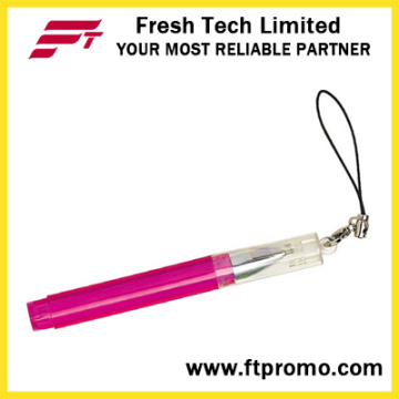 OEM Chinese Promotion Ball Point Pen