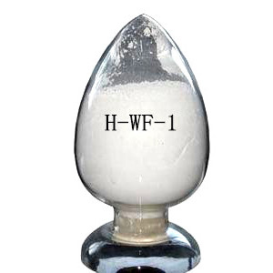 Application of Aluminum Hydroxide Flame Retardant