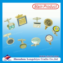 Cheap Cufflinks Wholesale