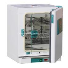 Incubadora de temperatura constante de alta precisão