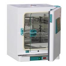 Высокоточный инкубатор с постоянной температурой