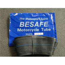 Motorcycle Tyre and Tube 300-17