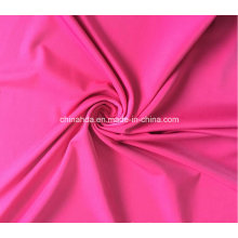 Nylon Spandex High- Elastic Underwear Fabric (HD2401076)