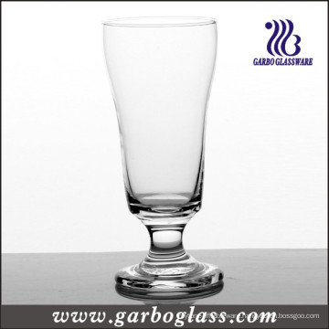 Glass Stemware, Goblet (GB08R8)