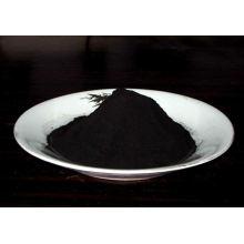 Carbón activado a base de carbón para el precio del tratamiento de agua en Kg