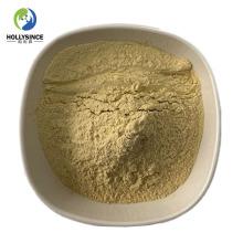 Завод экстракт чеснока экстракт чеснока жидкий 1000 мг Цена