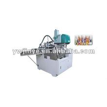 Automatische Papier Eiswaffel cup Forming Machine