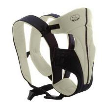Portadores de bebê macio confortáveis de alta qualidade