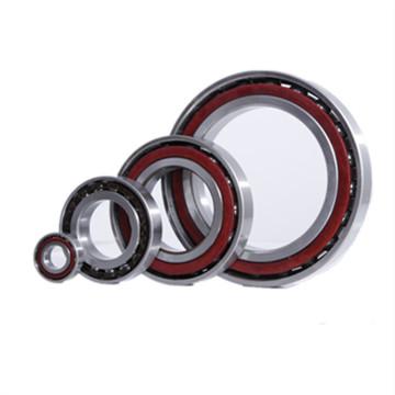 Rodamiento 7001 / rodamiento de bolas de contacto angular original de alta calidad