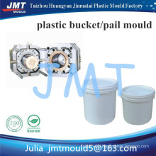 used drum mould/used bucket mould