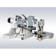 Maszyna do szycia PF Puller