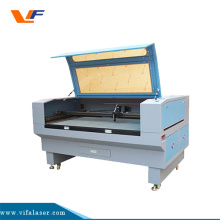 Hign Precision Craft Acrylic Laser Cutting Machine
