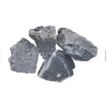 Carbure de calcium 25-50mm 15-25mm 7-15mm