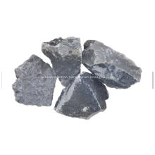 Calcium Carbide 25-50mm 15-25mm 7-15mm