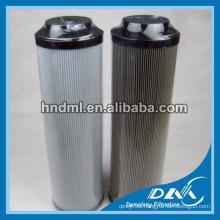 Elemento de filtro de aceite dúplex de flujo grande LEEMIN SFX-1300 * 3