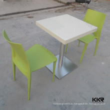 wholesale restaurant furniture, food court tables and chairs