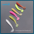Wholesale Wh0010 5cm/0.6g Soft Lure Fishing Lure