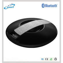 Popular Design UFO Speaker Top Quality Bluetooth Speaker