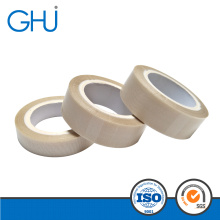Waterproof Self Adhesive Tape
