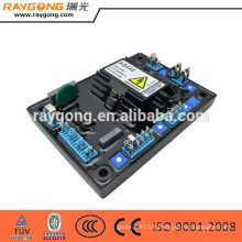 ac generator avr AS440 voltage regulator avr