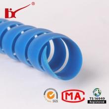 Хорошее сопротивление к высокой и низкой температуре Спиральн предохранитель