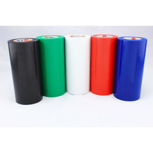 Electrical PVC Tape with UL Certification (0.13mm)