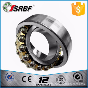 SRBF self-aligning ball bearings 2210 in good price
