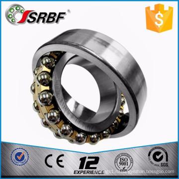 SRBF самонастраивающиеся шарикоподшипники 2210 по хорошей цене