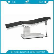 АГ-Ot019 используется для медицинского осмотра столы медицинские Convensive операционный стол колодки