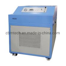 0.4MPa/60psi/4bar High Pressure Oxygen Concentrators