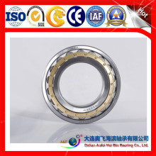 Rolamentos de rolos cilíndricos N210EM With50X90X20 mm