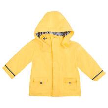 Veste de pluie de pêcheur pour les enfants