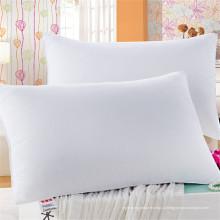 Оптовая торговля пользовательскими печатью подушки больницы (WSP-2016016)