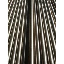 Barras redondas de barra de níquel ASTM B164
