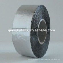 wasserdichtes Aluminium Butylband