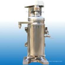 Séparateur d'huile de noix de coco blanche pure