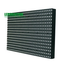 P10 LED Indoor Display Module 320x160 (LS-I-P10)