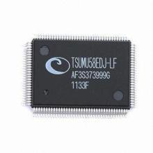 UXGA/WSXGA+LCD Controller with Dual Interface and Dual LVDS Transmitter Chip