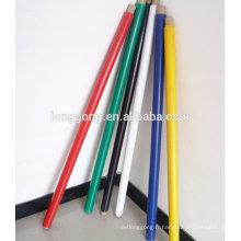 Ruban adhésif isolant en PVC