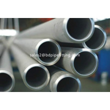 Q235 Hot mencelupkan Galvanized Steel Pipe
