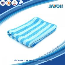 Hot Sales Microfiber Toalla de Playa