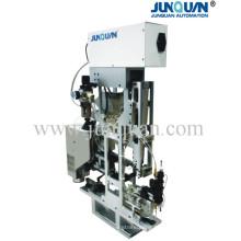 Уплотняющая станция для полностью автоматизированной обжимной машины (JQ-SS)