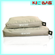 Large comfort dog bed pet bed beanbag waterproof pet beds