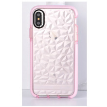 Bling Female Pouch for iphone8 plus