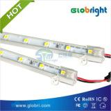 LED Linebar 11W
