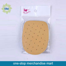 wholesale shoe insole