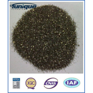 60mesh Titanium Metal Powder