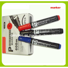 Permanent Marker Pen (902)